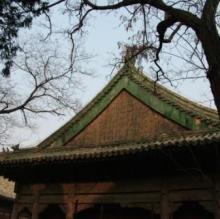 旅游别人的北京游玩路线_北京参考自驾_自助苏沪杭攻略攻略图片